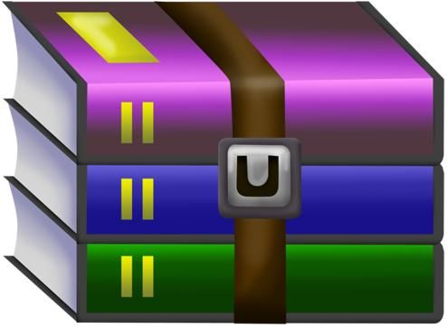WinRAR 5.00 Beta 6 RePack/Portable by D!akov (Тихая установка)