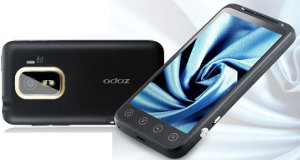 прошивки Zopo ZP100 (android2.3.6 от 19/04/12 и android4.0.3 от 10/05/12 ) + моды + необходимое