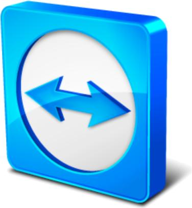 TeamViewer Corporate 10.0.42849 (2015) PC | + PortableAppZ
