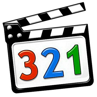 Media Player Classic Home Cinema 1.7.9 Stable (2015) РС