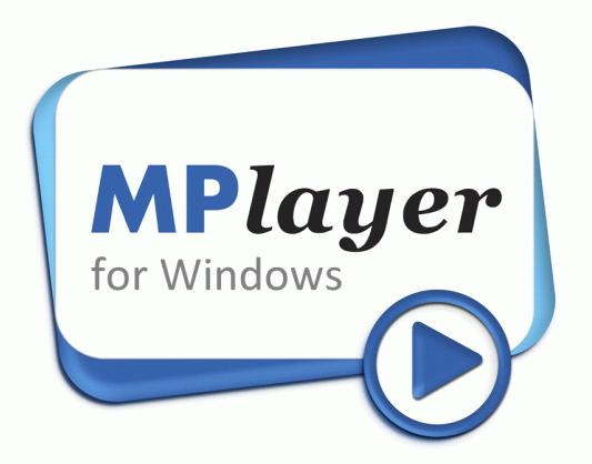 MPlayer for Windows 2013-06-29 Build 117