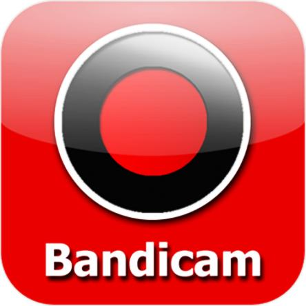 Bandicam 2.2.4.811 RePack & Portable by KpoJIuK