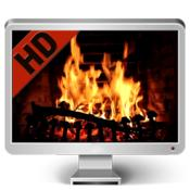 Fireplace Live HD 1.3
