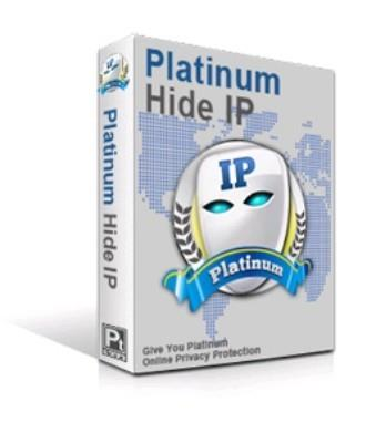 Platinum Hide IP 3.2.6.6 Rus