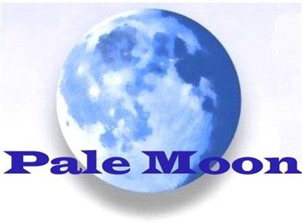 Pale Moon 25.2.1 [сборка для iAtom и Windows XP] (2015) PC | + Portable