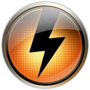 DAEMON Tools Ultra 2.4.0.0280 RePack by KpoJIuK (Тихая установка)