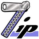 7zip v.9.20 (freeware) x86/x64 Win (XP/Vista/7)