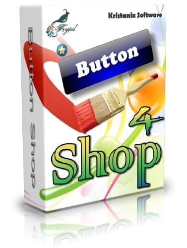 Kristanix Software - Button Shop 4.26 + keygen