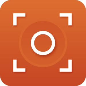 SCR Screen Recorder Pro 0.19.13 alpha (2014) Android
