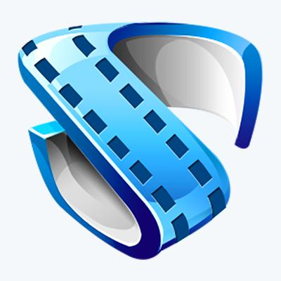 Aiseesoft Total Video Converter Platinum 7.1.20 [Multi\Ru]