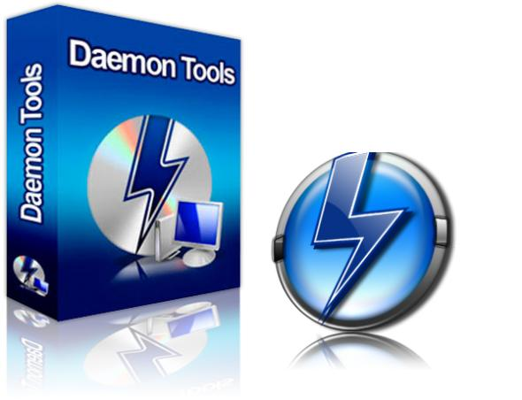 DAEMON Tools Lite 5.0.1.0407 (2015) PC | RePack by KpoJIuK