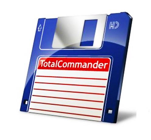 Total Commander 8.51a LitePack | PowerPack 2014.7 Final RePack by D!akov