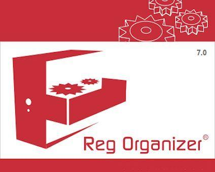 Reg Organizer 7.0 DC 22.02.2015 Final RePack (& Portable) by KpoJIuK