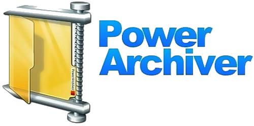 PowerArchiver 14.02.05