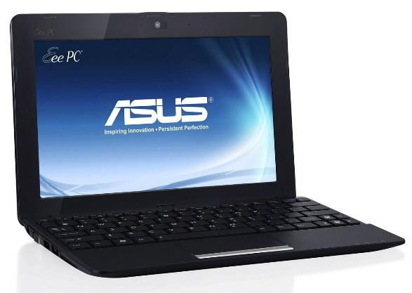 ASUS Eee PC X101CH (Drivers+Soft DVD)