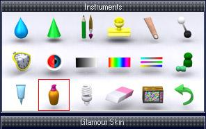 PhotoInstrument 6.2.0 Build 620 Rus
