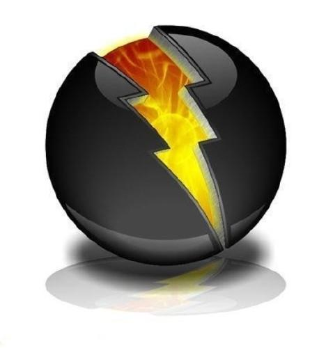 DAEMON Tools Ultra 2.1.0.0187 RePack by KpoJIuK