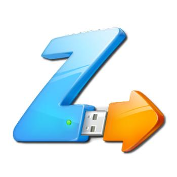Zentimo xStorage Manager 1.8.6.1246 (2015) PC | RePack by D!akov