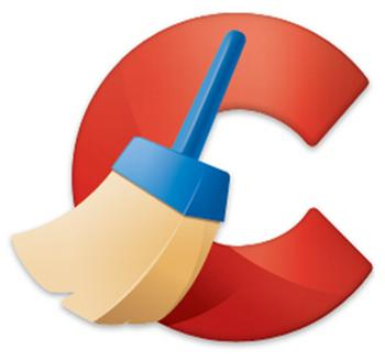 CCleaner 5.03.5128 Free / Professional / Business / Technician Edition (2015) PC | RePack & Portable by KpoJIuK