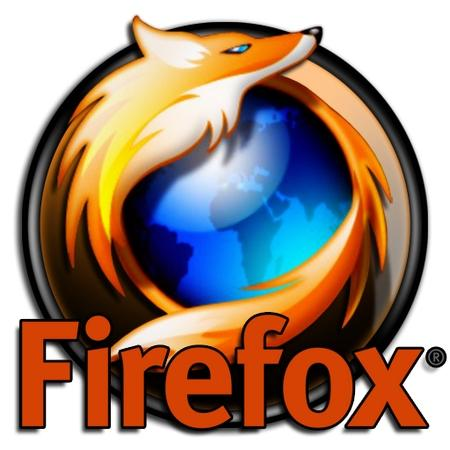 Mozilla Firefox 31.0 Final RePack by D!akov
