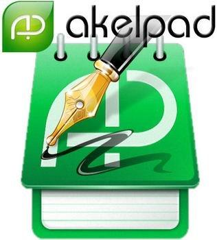 AkelPad 4.8.7 + All Plugins