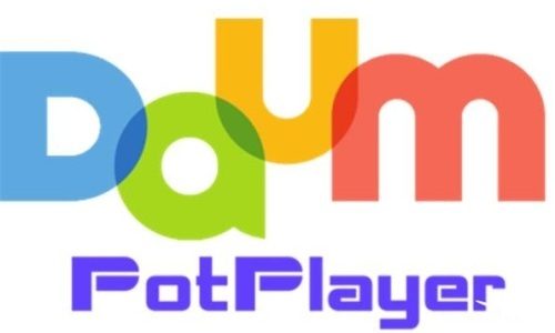 Daum PotPlayer 1.6.52515 Stable (2015) RePack & Portable by D!akov