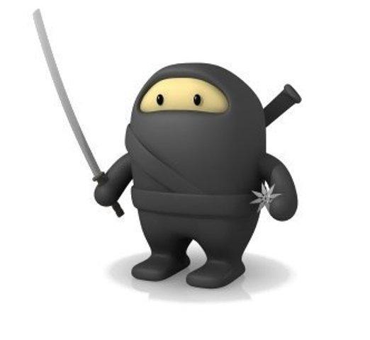 System ninja скачать на русском