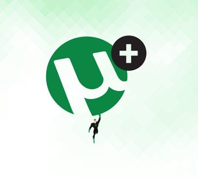 µTorrent Plus 3.4.2 Build 32126 Rus