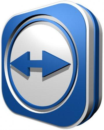 TeamViewer 8.0.19045 Enterprise Rus + Portable