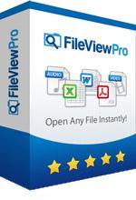 FileViewPro 1.5.0.0 (x86/x64) Rus RePack