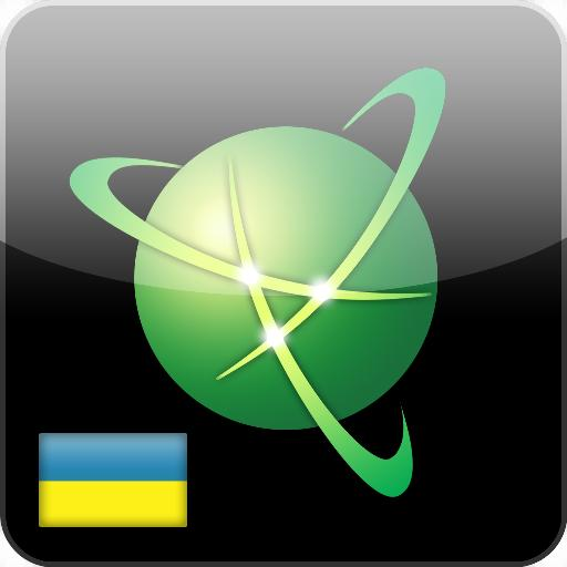 Navitel v. 7.5 Full (CRACKED) + Карта Украины (.nm7)