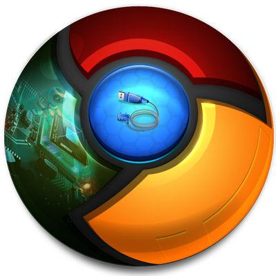 Chromium 35.0.1916.0 ML/Rus (Portable)