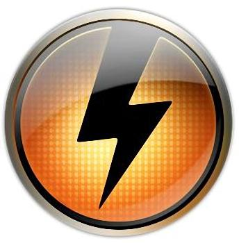 DAEMON Tools Ultra 1.1.0.0103