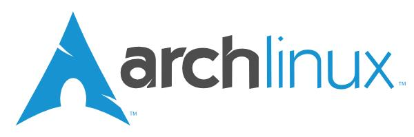 Arch Linux 2013.03.01 (+archive)