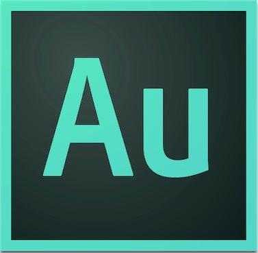 Adobe Audition CC 2015.0 8.0.0.192 [x64] (2015) РС | RePack by D!akov