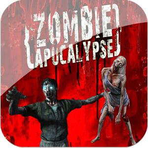 The Walking Zombie LWP