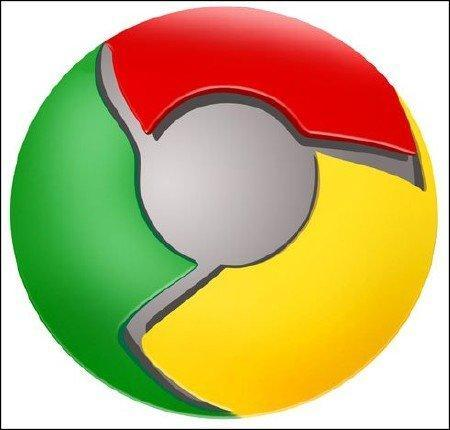 Google Chrome 34.0.1847.131 Stable RePack/Portable by D!akov (Тихая установка)