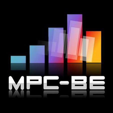 Media Player Classic BE v1.1.0.1 -dev build 2137 (2013, x86/x64, Rus(ML))