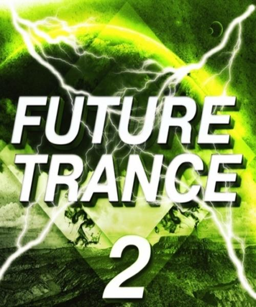 Dance Midi Samples - Trance Euphoria Future Trance 2