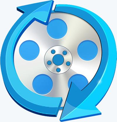 Aimersoft Video Converter Ultimate 6.4.0