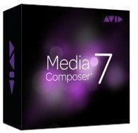 Avid Media Composer 7.0.0 (Win64) iso