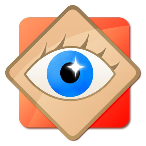 FastStone Image Viewer 4.8 Final Corporate RePack by D!akov (Тихая установка)