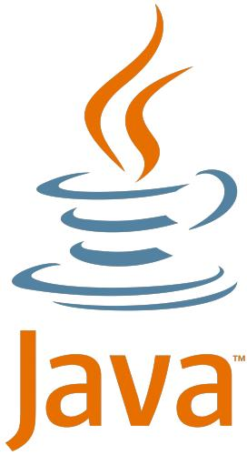 Java Runtime Environment 8.0 Update 31 / 7.0 Update 76 (2014) PC | Repack by D!akov