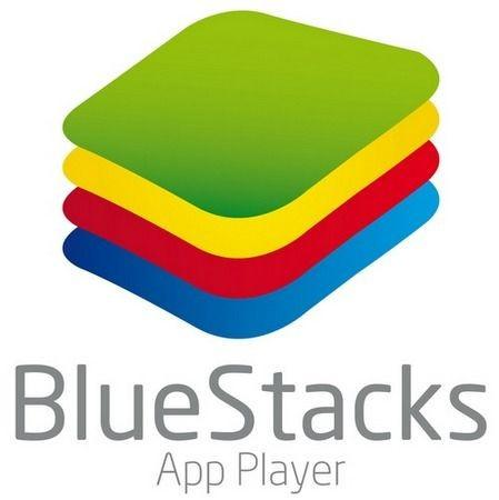 BlueStacks HD App Player Pro 0.7.14.901 Beta (2013/ML/RUS)