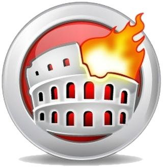 Nero Burning ROM & Nero Express 2015 16.0.24000 (2015) РС | RePack by MKN