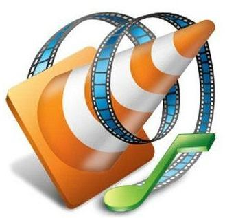 VLC Media Player 2.1.3 Final RePack/Portable by D!akov (Тихая установка)