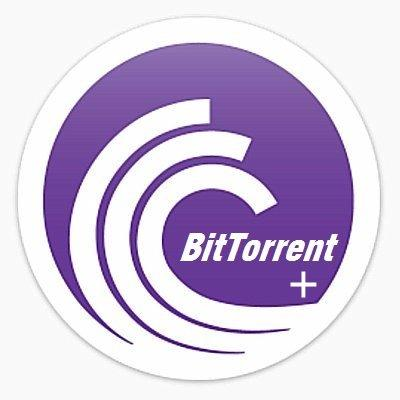 BitTorrent 7.9.3 build 40299 (2015) PC | RePack by Sergei91