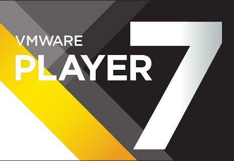 VMware Player 7.1.1-2771112 [x64] (2015) PC