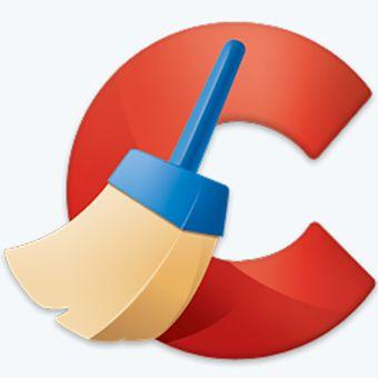 CCleaner 4.10.4570 Free | Professional | Business | Technician Edition RePack (& Portable) by KpoJIuK (16.02.2014)