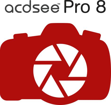 ACDSee Pro 8.0 Build 262 [x86/x64] (2014) PC + Rus